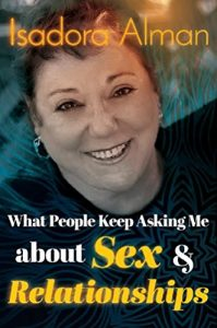 about-sex-book-cover
